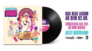 Morlockk Dilemma   Understatement Feat. Kool Savas (Prod. Martin Stieber, Cuts: DJ Access)