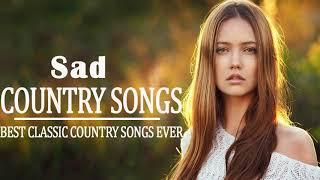 Country Songs About Missing Someone ฟรวดโอออนไลน ดทว