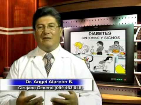 Galletas de la oblea para diabéticos