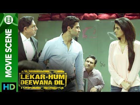 Armaan Jain & Deeksha Seth file for divorcee | Lekar Hum Deewana Dil
