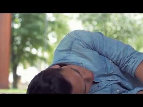 https://www.youtube.com/watch?v=VFz0bjpF_iU&feature=youtu.be