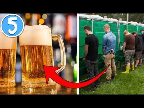 Medicina per cura di alcolismo
