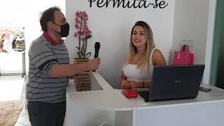 Inauguração Boutique Dona do Pedaço 11/09/2021