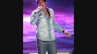 Top 5 Reasons Why to Love Adam Lambert