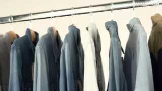 Levi's® Denim Shirts - JEANSSHOP.com