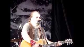 Steve Earle & The Dukes Ain't Nobody's Daddy Now