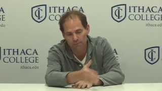 Newswise:Video Embedded ithaca-college-expert-available-to-comment-on-health-tips