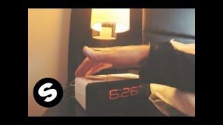 Jay Hardway - Wake Up [Trailer]