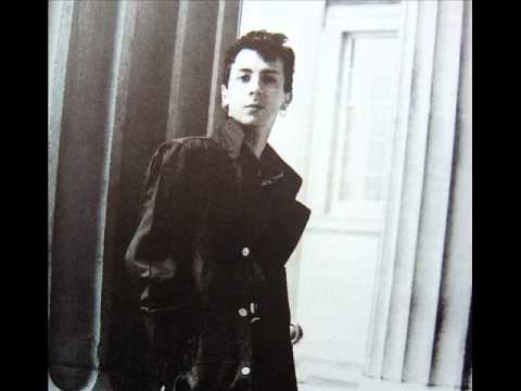 Marc Almond - Love To Die For