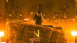 Check out KSHMRs full set at Ultra Music Festival Miami and relive
