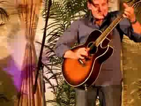 Nice Slack Key Guitar Chords Ornament - Basic Guitar Chords For ...