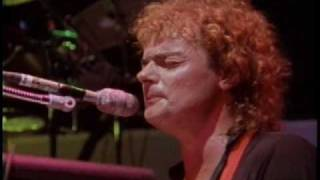 April Wine - Like a Lover Like A Song (Live)