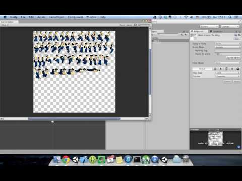 Player Trigger Animation — Adventure Creator forum