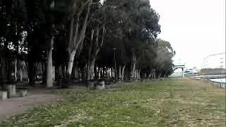 夢の島公園のイメージ