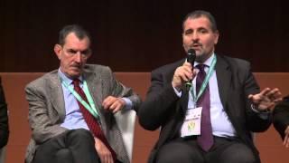 Youtube: Intervento di Jorge Giuntoli, Forum Delle Risorse Umane 2012
