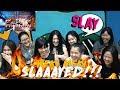 [RIBELLES] WEKI MEKI (위키미키) - LA LA LA MV Reaction [THEY SLAAAYED!!!!]