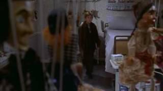 Trailer of The Sixth Sense (1999)
