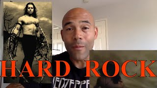 "Danzig   ""Her Black Wings"" 
