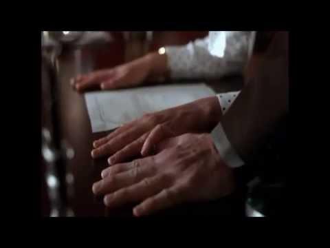 James Spader is HOT...