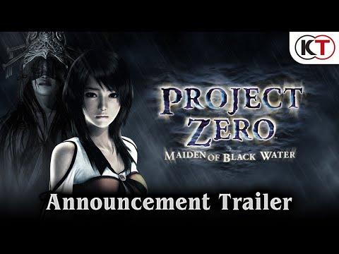 Trailer d'annonce sur PS4, PS5, Xbox One, Xbox Series, Switch et PC de E3 2021 - Vampire: The Masquerade Swansong présente Leysha, un perso jouable