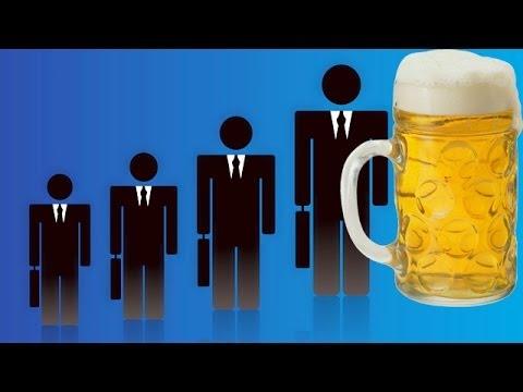 Wkładanie spirali alkoholizmu