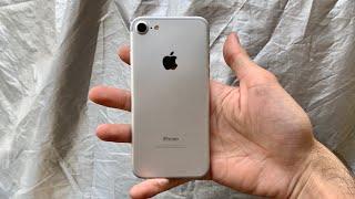 IPhone Paling Worth It Di 2020