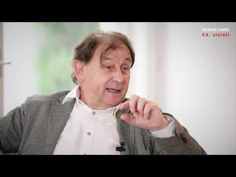 Přehrát video: On-line diskuse KnVH: Pomníková diplomacie a hybridní válka