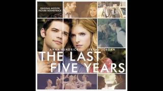 Still Hurting - The Last Five Years Soundtrack