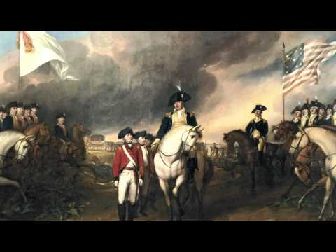 If the Foundations be Destroyed… – Foundations of America