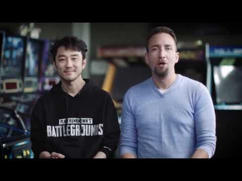 PlayerUnknown's Battlegrounds: ecco il primo video della nuova mappa isola tropicale