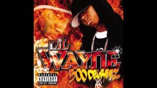 Lil Wayne - Bloodline SLOWED DOWN