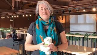 Fall 2019 Legislative Sitting Recap – Hannah Bell