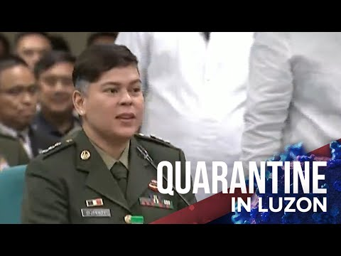 [News5]  ONE NEWS NOW | MARCH 30, 2020 5PM