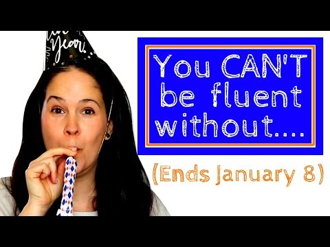 ACCENT REDUCTION TRAINING | AMERICAN ENGLISH PRONUNCIATION GUIDE | LEARN ENGLISH ONLINE | VOCABULARY