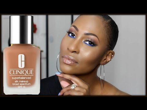 True Bronze Pressed Powder Bronzer by Clinique #3