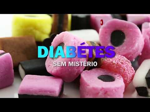 Statistika 2 tipo cukriniu diabetu