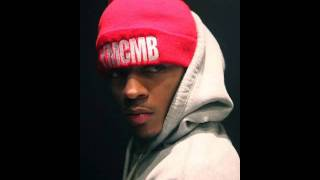 Bow Wow - Crunch Time (NEW  Download Link )