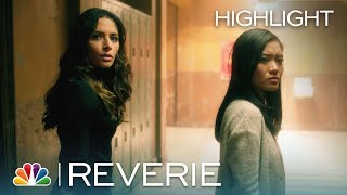 Reverie - The Dark Mind of Oliver (Episode Highlight)