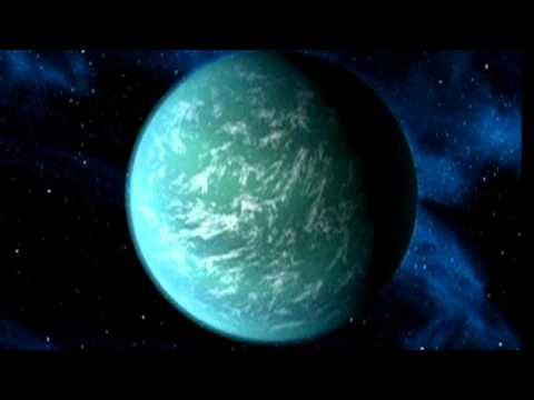 just another planet like earth - photo #13