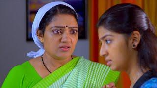 #Bhramanam | Episode 219 | Mazhavil Manorama