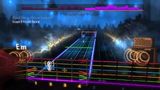 """Rocksmith 2014 (RS1 Import) - """"Good Enough"""" - Tom Petty and the Heartbreakers"""