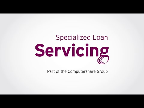 mp4 Computershare Mortgage Login, download Computershare Mortgage Login video klip Computershare Mortgage Login