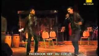 تحميل اغاني Groupes Patriots El Kef MP3