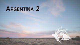 S10 E19 - Argentina Part 2