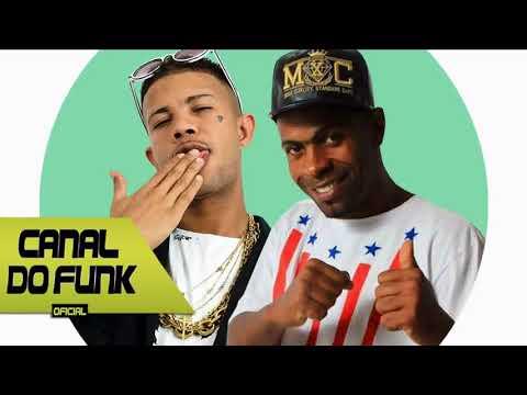MC Magrinho e MR Bim - Muita Piranhagem (DJ Menor PR e DJ Diego RJ) [LANÇAMENTO 2018]