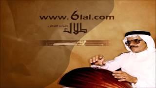 طلال مداح / اتخفي هوى سعدى / جلسة صفالي حبي