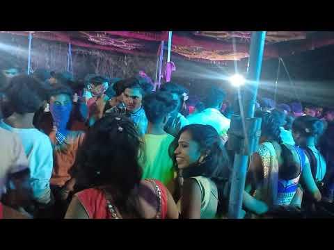 Download Vandevi Yaha Band Bilbara 2019 Yahaki Bahakal Vorad And Sadake Sadake Full Khilahe 😍😍 😍😍 HD Mp4 3GP Video and MP3