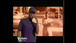 2nd 2 None, Dj Quik - What Goes Up (HD 720p)