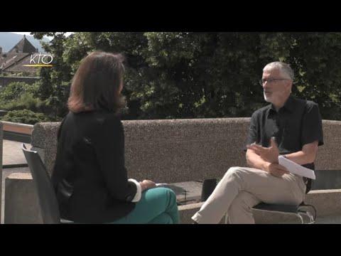 Suisse: l'Eglise au défi de la sécularisation