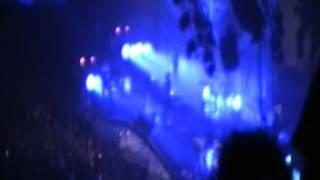 subsonica-come se-live bologna 2012.mpg